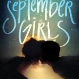 September Girls by Bennett Madison (Paperback)