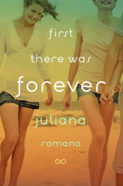 First, There Was Forever