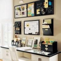 Organize My Office