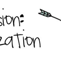 Mission: Organization
