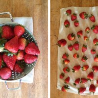 Pintervention: How to Keep Fruit Fresh