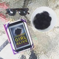 Paperback Posse | Luckiest Girl Alive Discussion Questions