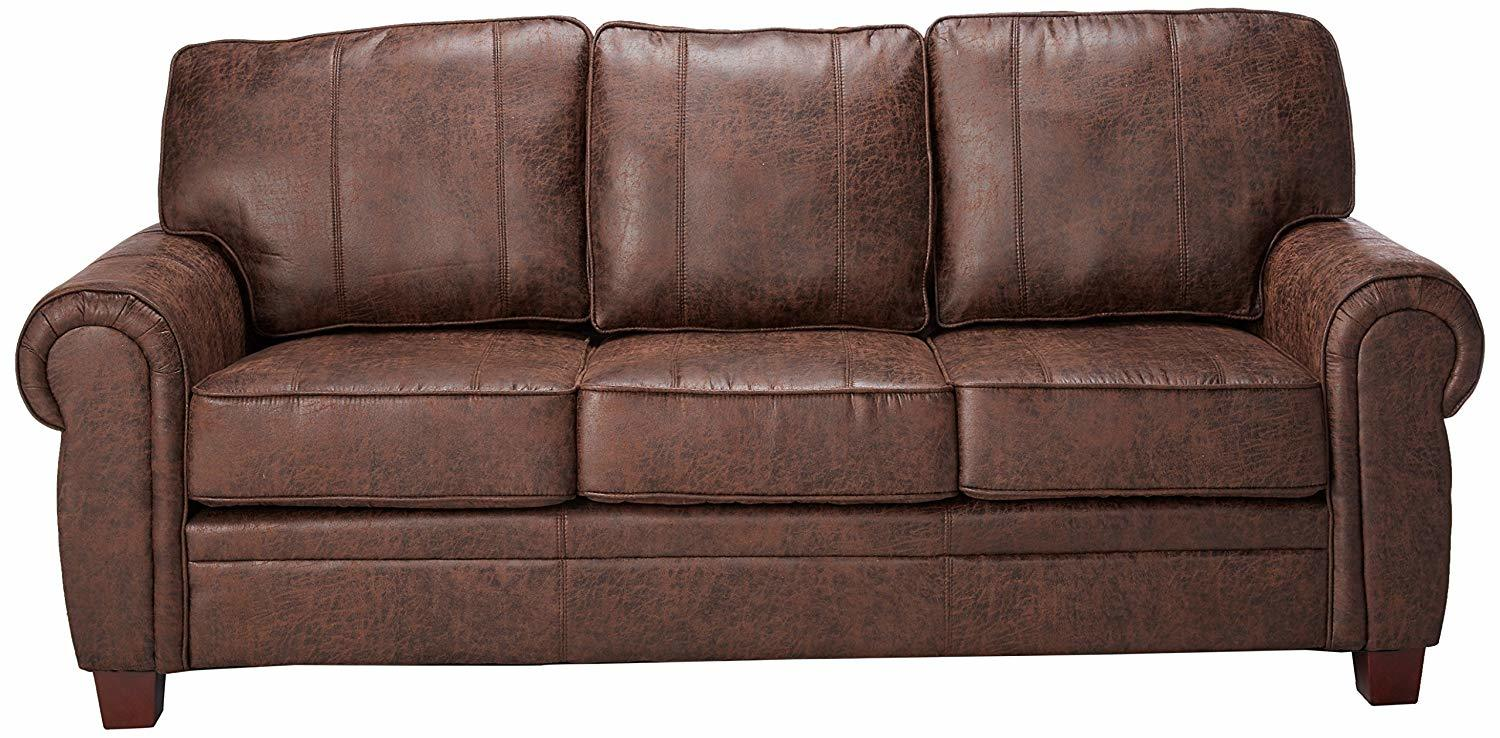 And Sofa The Best Couches Best Sofas Reviews The Most Comfortable Couch