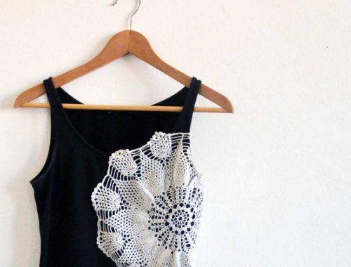 DIY-tee-shirt-dentelle