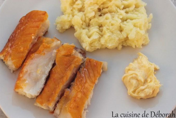 Découverte du colis gourmand Illico Fresco    La cuisine de Deborah