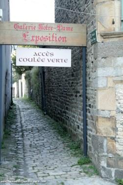 ©www.cuisinedetouslesjours.com - Saint Renan, Finistère
