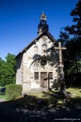 Chapelle des Pétetes- Hautes Alpes – ©www.cuisinedetouslesjours.com