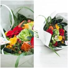 Monceau Fleurs Rennes – ©www.cuisinedetouslesjours.com
