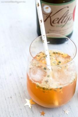 Cocktail Plijadur - -©www.cuisinedetouslesjours.com