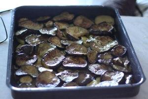 superposition-des-aubergines-pour-moussaka