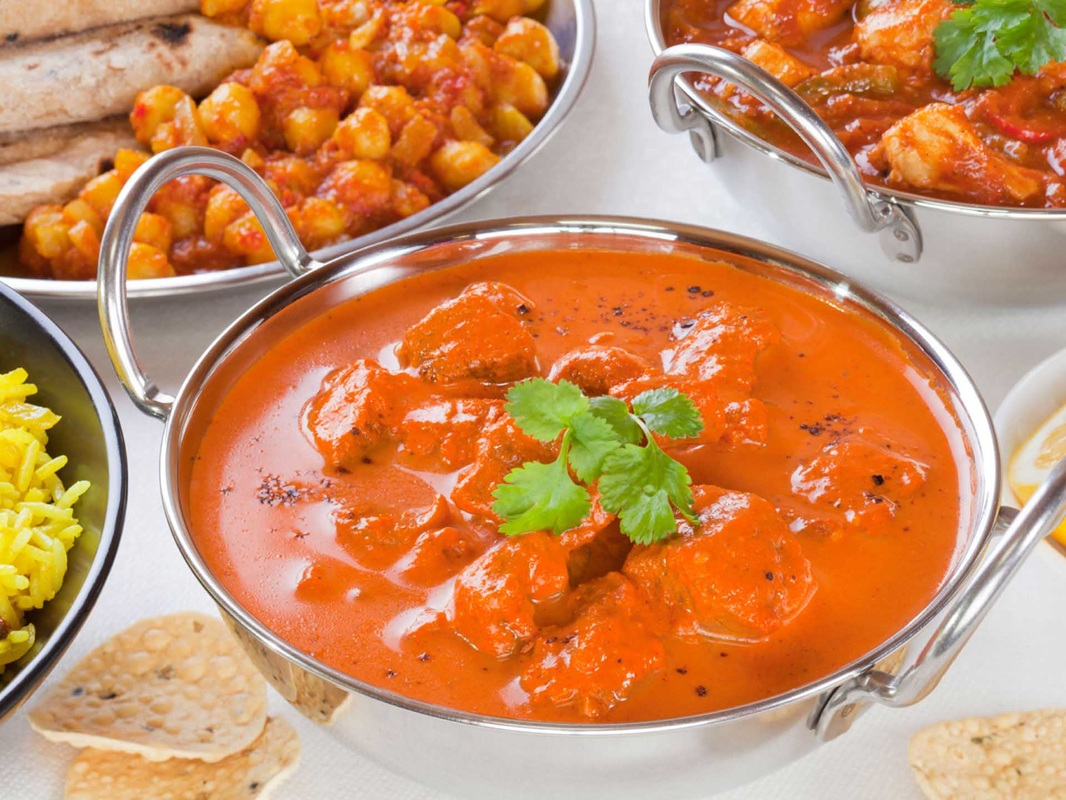 Cuisine India Indian Restaurant In Kootenay Bc Cuisine Of India