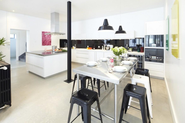 l 39 une et l 39 autre note de couleur. Black Bedroom Furniture Sets. Home Design Ideas