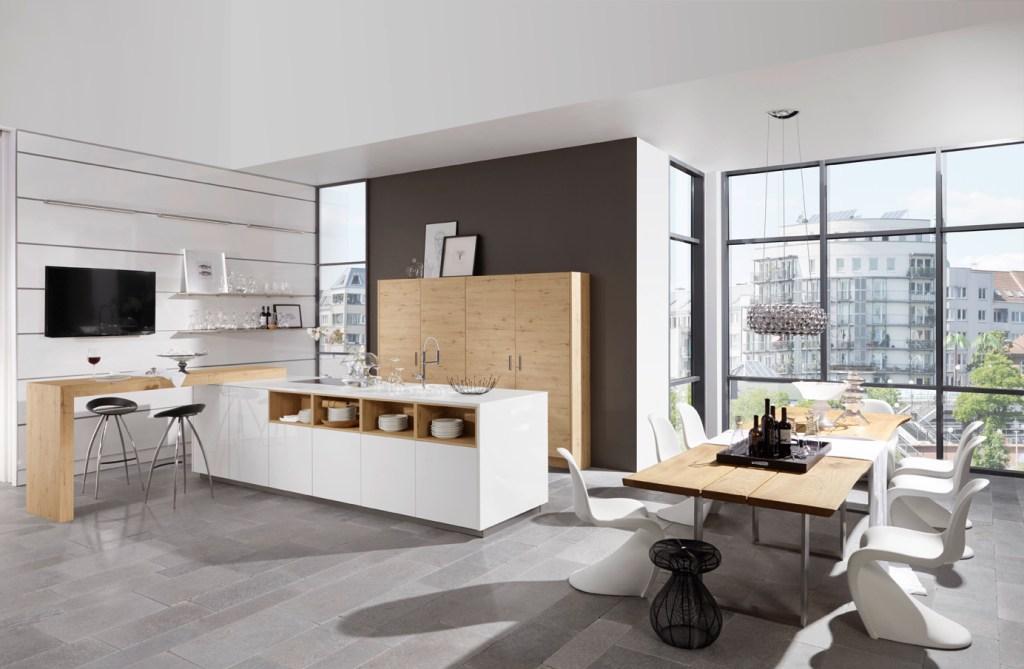 Meuble cuisine allemande fabricant meuble cuisine for Cuisine allemande meuble