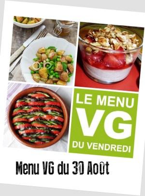 menu-vg-du-30-aout-wr