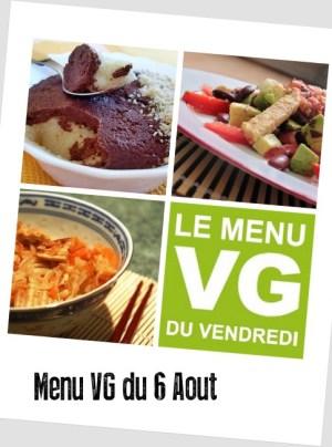 menu-vg-du-6-aoc3bbt-wr