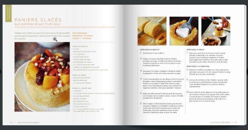 cuisiner-sans-gluten1