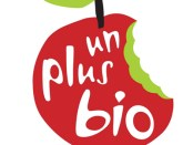 un_plus_bio