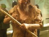 neanderthal-neandertal-museum-970494-o