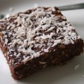 rawvegan-recipe-brownie-837444-h