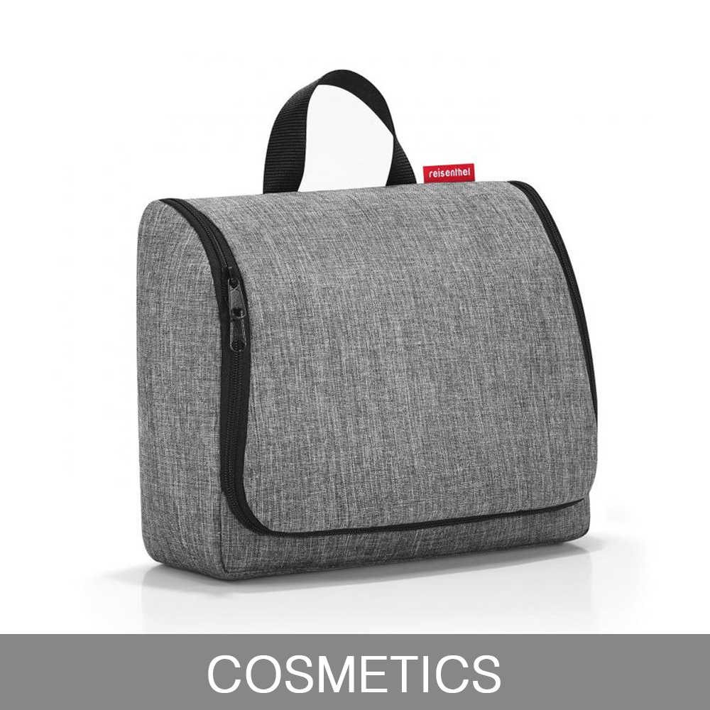 Küchenaccessoires Online Shop Reisenthel - Keep It Easy - Carrybag, Carrycruiser