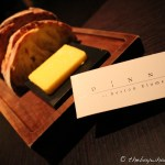 dinner-by-heston-blumenthal (1)