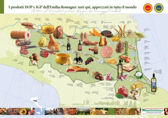 mappa DOP IGP feb 2016
