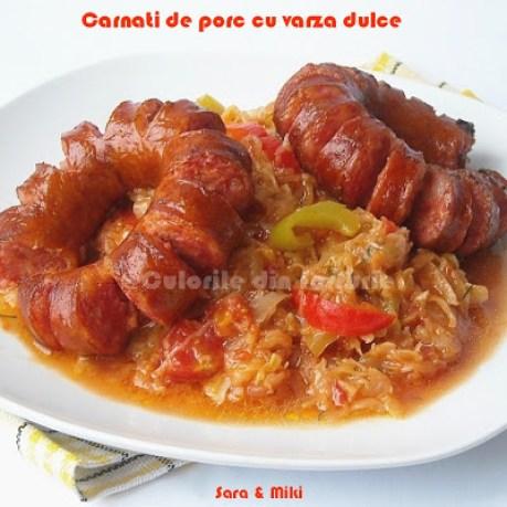 Carnati-de-porc-cu-varza-dulce-2
