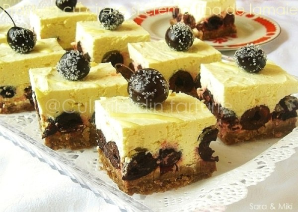Prajitura-cirese-crema-fina-de-lamaie-2-1
