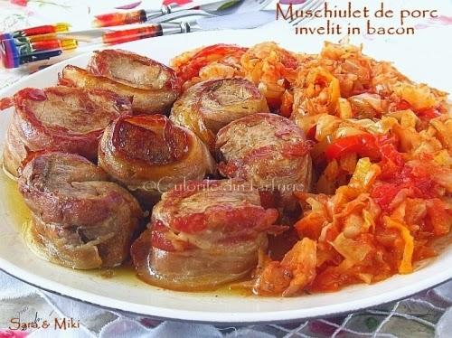 Muschiulet-de-porc-invelit-in-bacon4-1