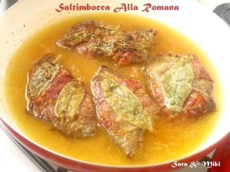 Saltimbocca-Alla-Romana-4