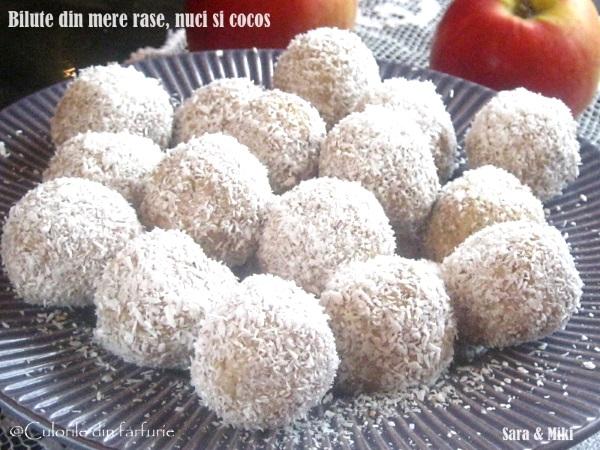 Bilute-din-mere rase-nuci si-cocos-3-1