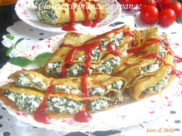 Clatite-cu-branza-si-spanac-2-1