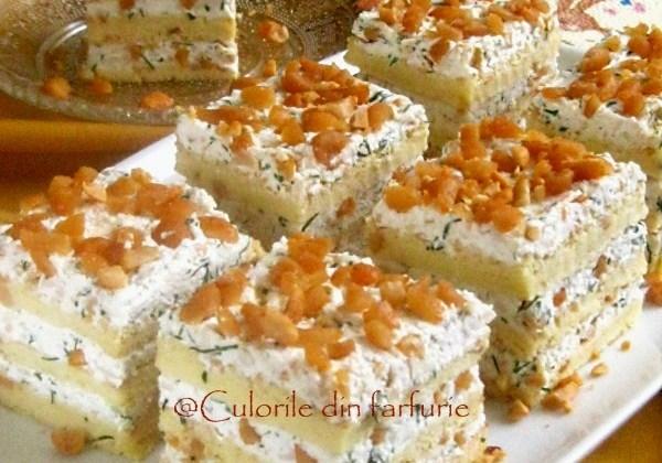 Cuburi-aperitiv-cu-crema-de-branza-si-alune-1