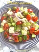 Salata-greceasca-1