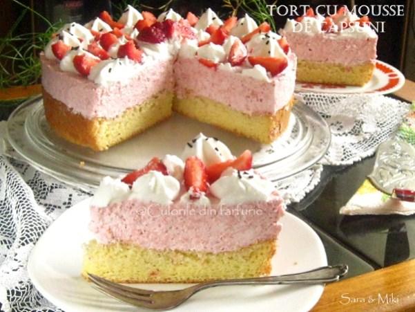 Tort-cu-mousse-de-capsuni-3-1