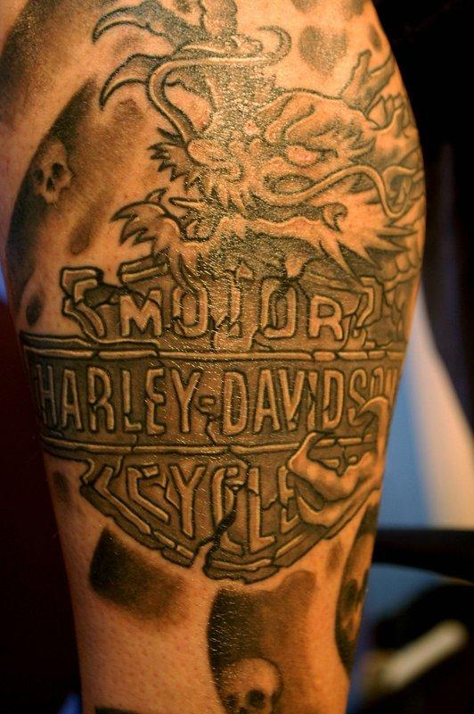 Official Harley Davidson Cult Brand Profile \u2013 cultbranding