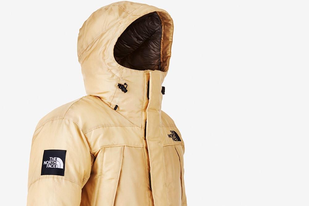Watch Harry Stedman x Golden Bear Varsity Jackets video