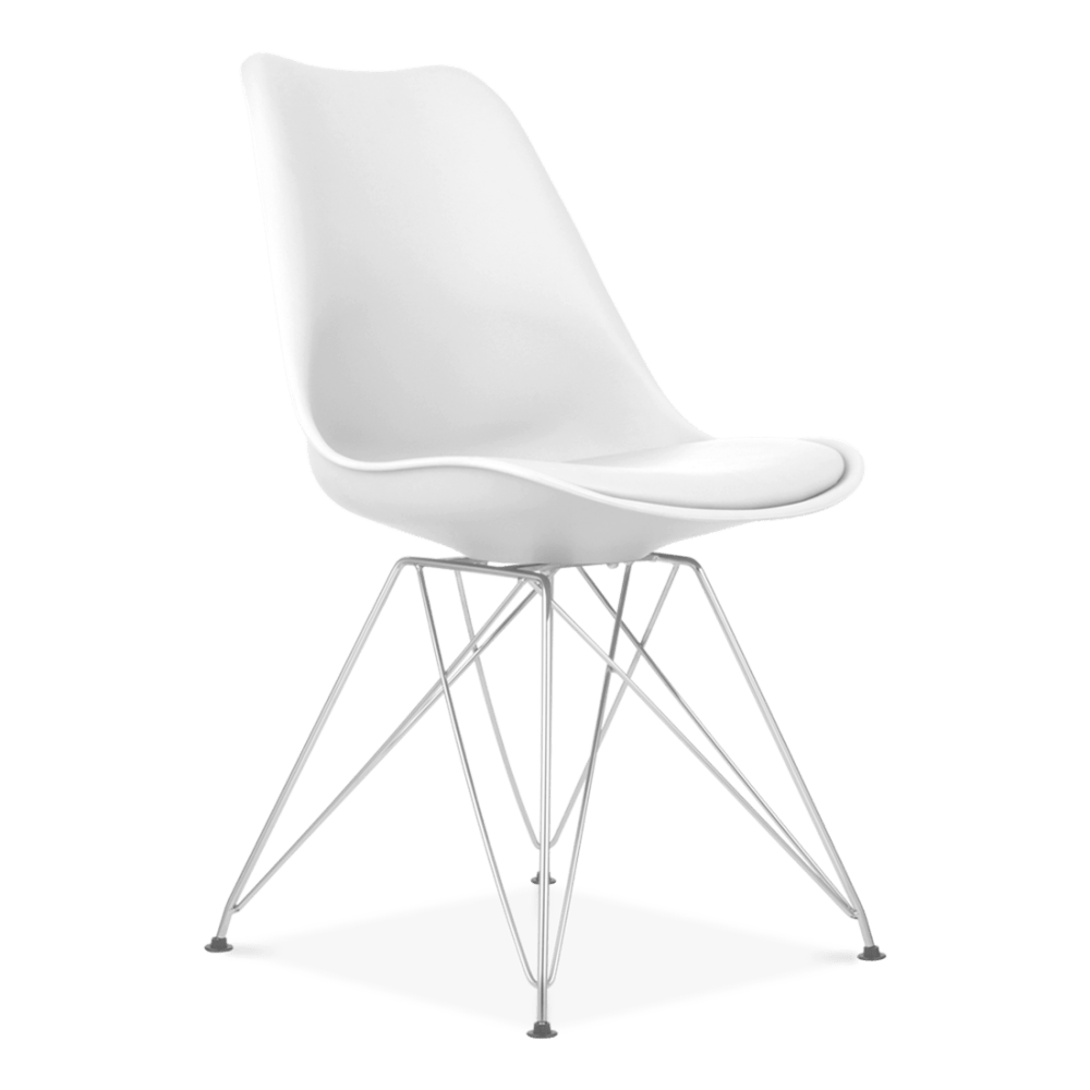 Chaises Blanches Design Salle Manger Chaise Salle Elegant Ajie Lot De Chaise With Chaise Salle Chaise