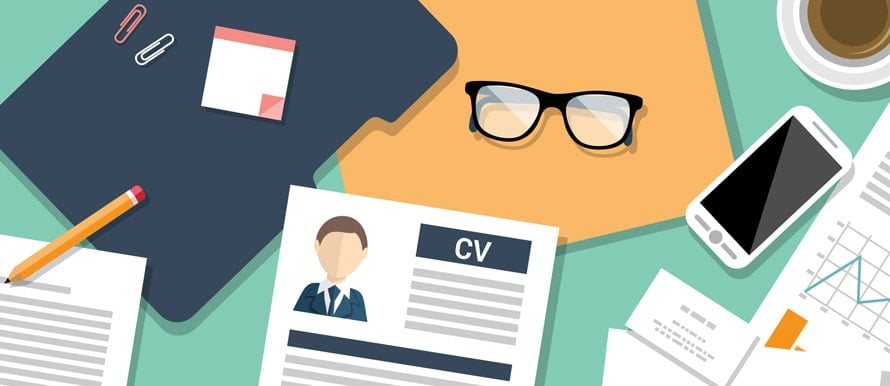 How To Write A Killer Resume Objective That Will Get You Hired