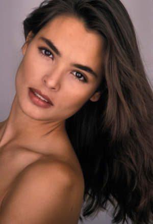 Creature Girl Wallpaper Talisa Soto Actress Nov 2018