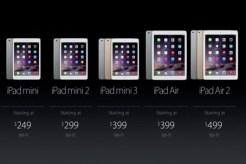 Apple-Culturageek.com.ar
