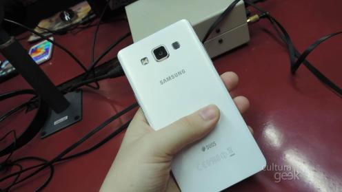 Cultura Geek 193 Galaxy A3, Galaxy A5 , Alcatel Idol mini 2 S y Need For Speed