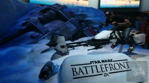 Cultura Geek Star Wars Battlefront 3