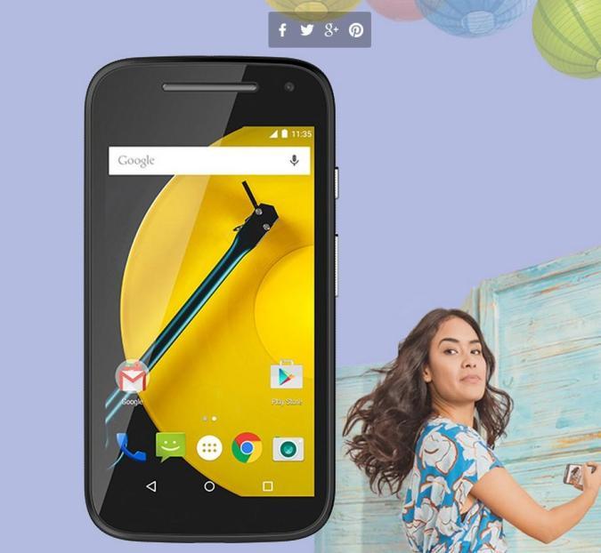 Motorola-E-01-culturageek.com.ar