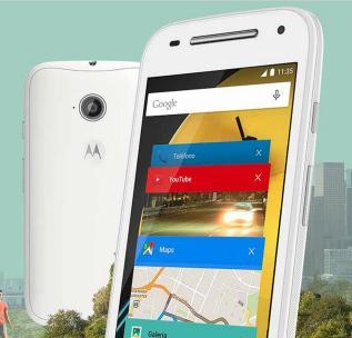 Motorola-E-02-culturageek.com.ar