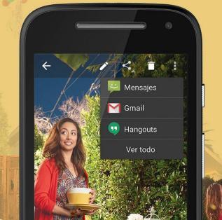 Motorola-E-03-culturageek.com.ar