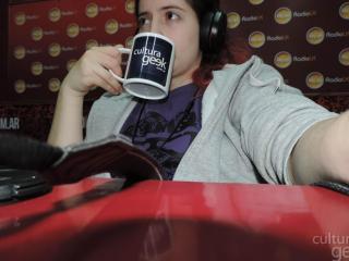 Cultura geek 201 Ashley Madison Godzillia cargadores portátiles