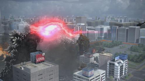 Godzilla-04-culturageek.com.ar