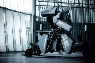 Robots-05-culturageek.com.ar