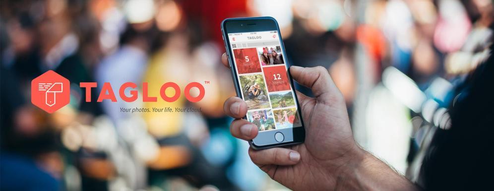 Tagloo-2-culturageek.com.ar
